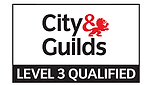 City-and-Guilds-qualified.png
