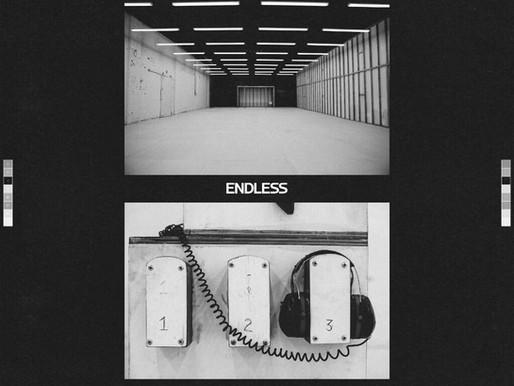 Endless; Reseña