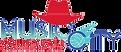 MusicCity-Title-Trans-Logo (1).png