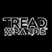 treadbands.png
