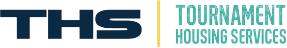 THS-logo-with-full-name-color.png