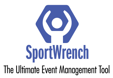 Sportwrench-tagged-logo_Trans.png
