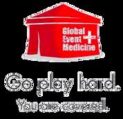 Global_edited.png