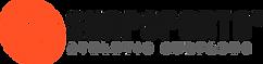 snapsports-logo-large.png