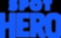 SpotHero_Logo.png