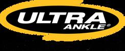 Ultra Big South Logo Black Transparent.p