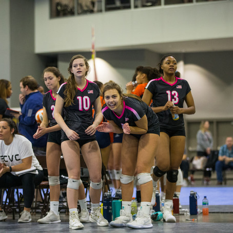 MCVC2020 Registration Dates, Times and Fee