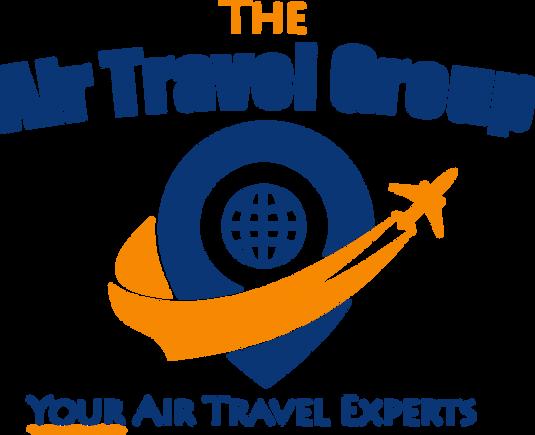 ATG_Logo copy.png