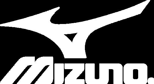 Mizuno_RunBird_Wht.png