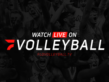 BSQ2020 Welcomes FloVolleyball...