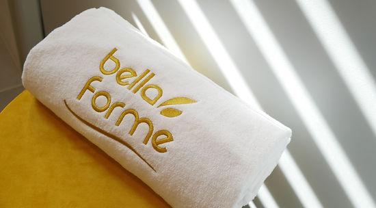 hotel spa à Périgueux Bellaforme