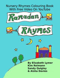 Ramadan Rhymes