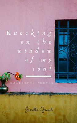 Knocking on the window of my soul.jpg