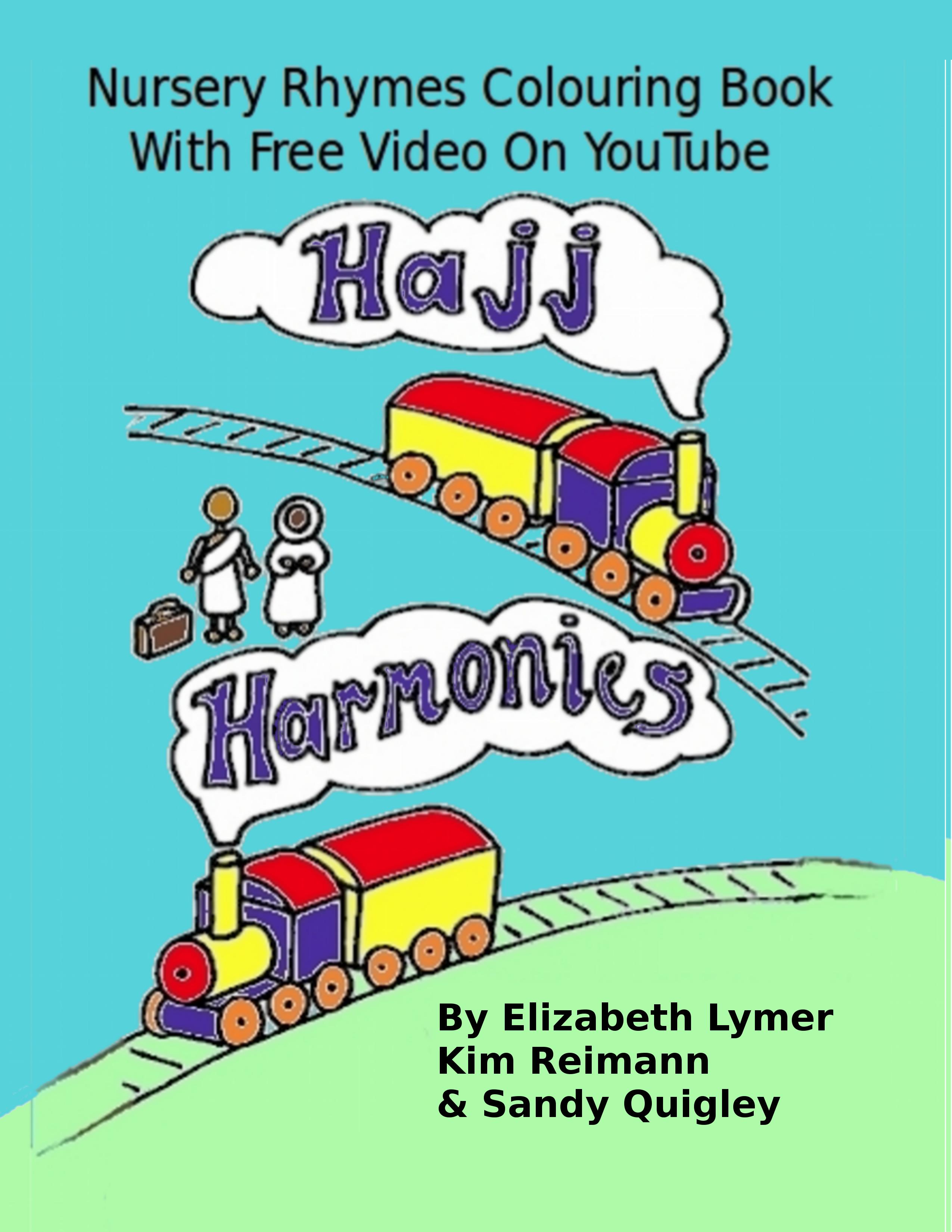 Hajj Harmonies