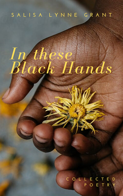 In these Black Hands
