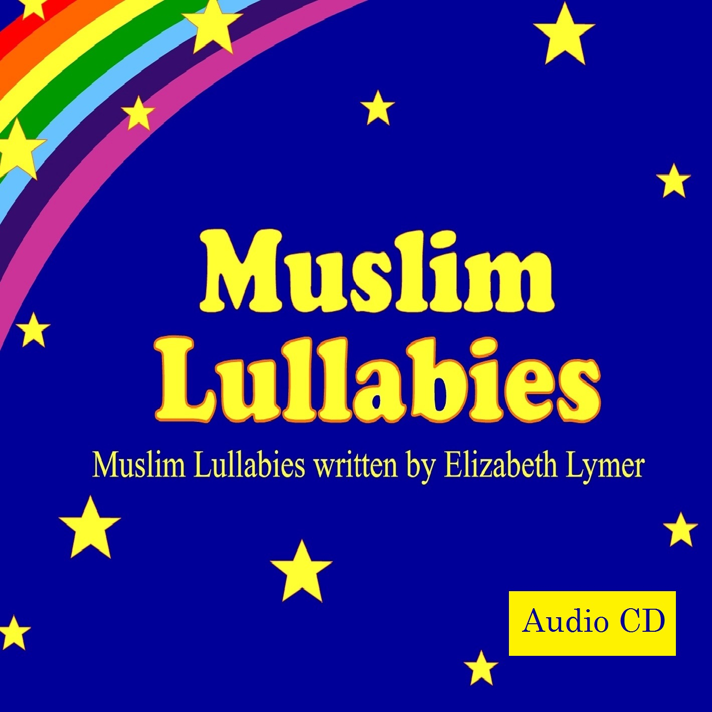 Muslim Lullabies
