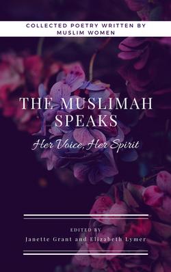 The Muslimah Speaks