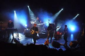 simon mary concert 2