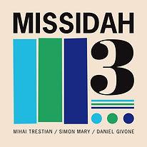 Missidah.jpg