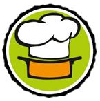 (c) Extranetpanelinhasdobrasil.com.br