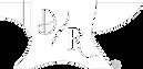 logo%20d%C3%A9f%20enclume%20blanche_edit