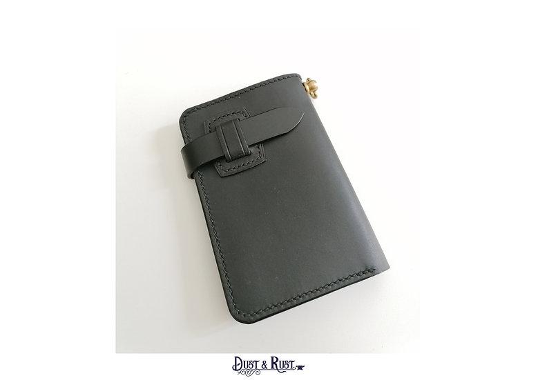Redwood Wallet