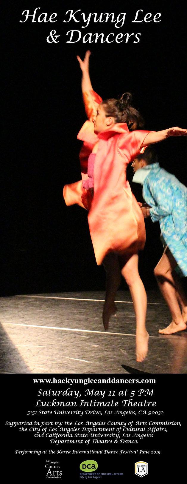 Hae Kyung Lee & Dancers.jpg