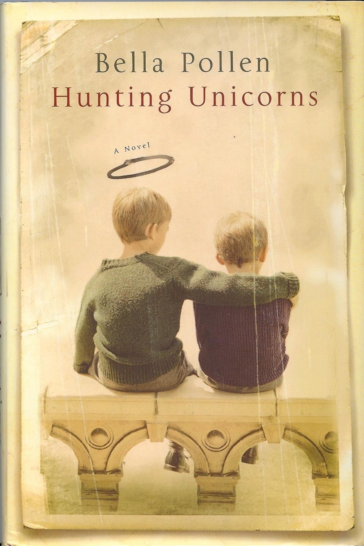 Hunting Unicorns_edited