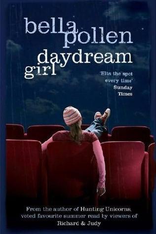 Daydream Girl_edited