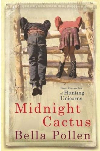 MC paperback_edited