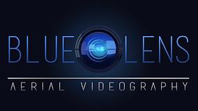blulens logo2.png