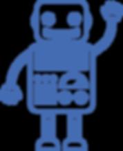 bot_waving.png