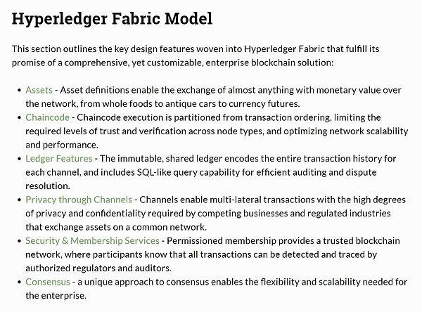 Hyperledger Fabric-Overview.JPG