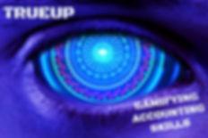 Eyeball_Tech_edited.jpg