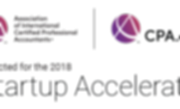 Startup_Accelerator_2018.png