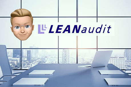 Lean Audit - Course Image.jpg