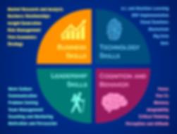 TrueUp Skill Framework.PNG