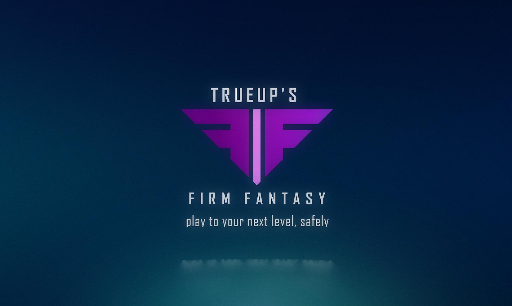 Firm Fantasy