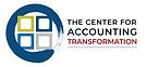 C4AT Logo.PNG