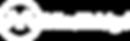 MindBridge_Logo_Monotone-White_RGB.png