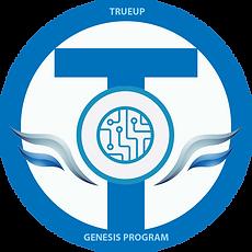TrueUp Genesis Token.png