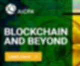 1806-3387-Blockchain-SmartBriefs-Insider