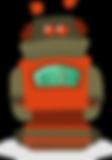 bot2.png