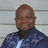 Opeyemi Oyekanmi, CPA, CGMA.jpg