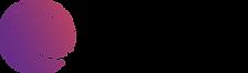 Association_RGB(1).png