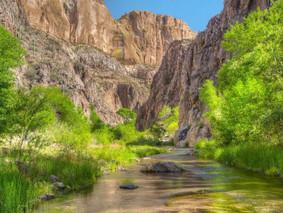 Aravaipa-Canyon-Arizona-1200x853.jpg