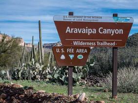 Aravaipa-Canyon-hike-2.jpg