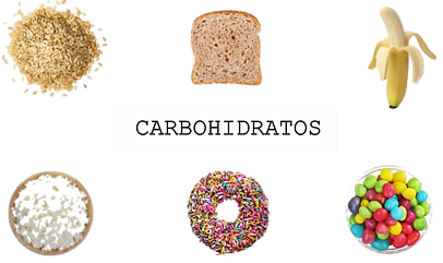 carbo_edited_edited.png
