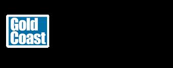 logos-650x366-goldcoastbulletin_edited.p