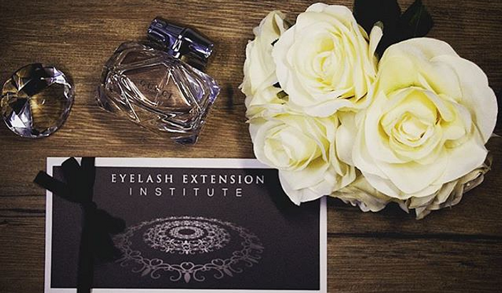 Eyelash Extension Institute Gold Coast North Beauty Salon